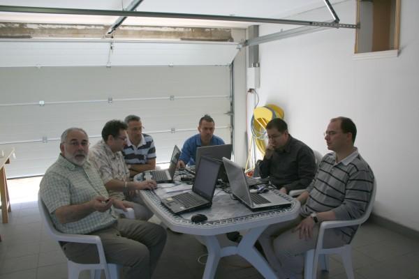 test site de rencontre 2010